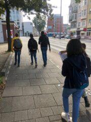 Kleingruppe